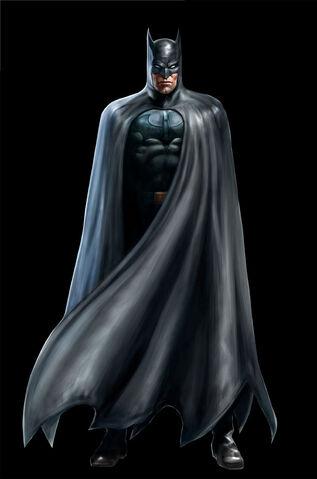 File:BatmanJLH art.jpg