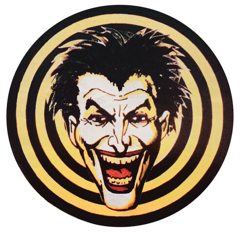 File:Joker logo.jpg
