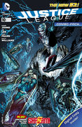 Justice League Vol 2-10 Cover-4