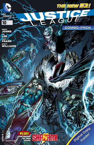 File:Justice League Vol 2-10 Cover-4.jpg