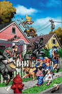 Secret Six Vol 4-4 Cover-1 Teaser