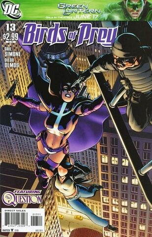 File:The Birds of Prey-13 Cover-1.jpg