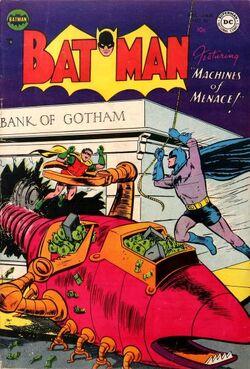 Batman80