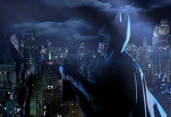 File:Batmanbirds.jpg