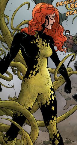 File:Poison Ivy new 52.jpg