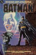280px-BatmanMovie1989ComicAdaptation