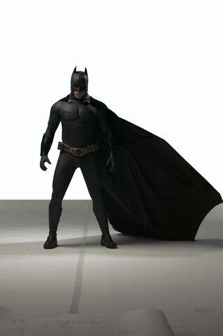 File:BatsBegins3.jpg