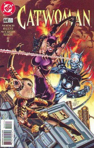 File:Catwoman44v.jpg