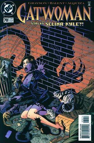 File:Catwoman70v.jpg