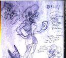 Harley Quinn/Gallery