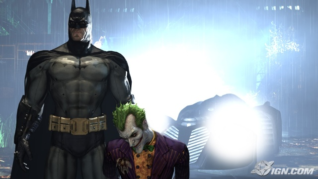 File:Batman-arkham-asylum-20090129054149283 640w.jpg
