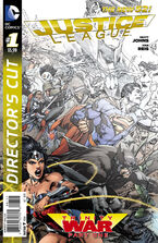 Justice League Director's Cut Vol 2-1 Cover-1