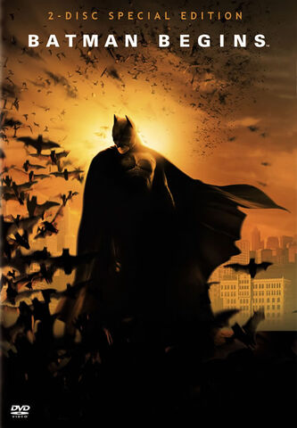 File:Batman Begins-steelbook.jpg