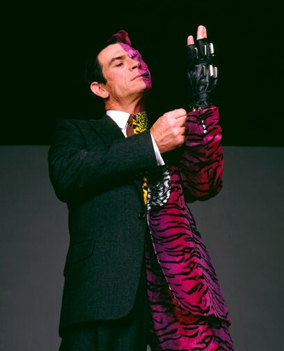 File:Batman Forever - Two-Face 4.jpg