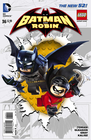 File:Batman and Robin Vol 2-36 Cover-2.jpg