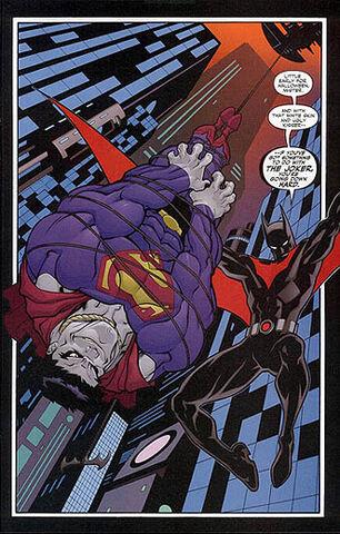 File:Superman-batman22 batmanbeyond.jpg