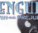 Penguin: Pain and Prejudice