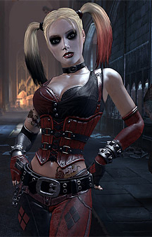 File:Batman-Arkham-City-Harley-Quinn-and-Jokers-goons.jpg
