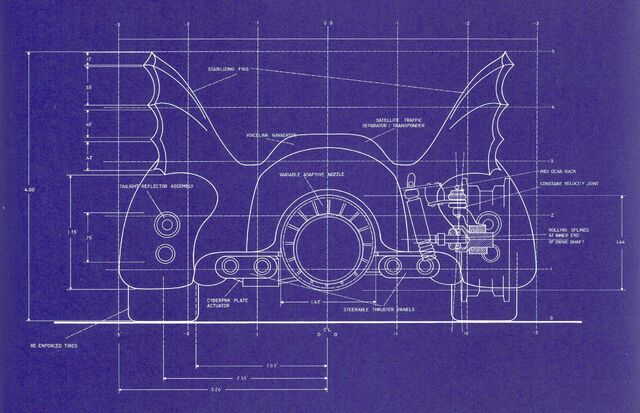 File:BRBlueprints3.jpg