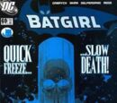 Batgirl Issue 69
