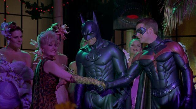 File:Batman & Robin - Batman and Robin (screen cap).jpg