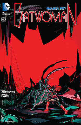 File:Batwoman Vol 1-28 Cover-1.jpg