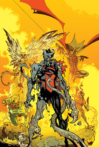 File:Earth 2 Vol 1-27 Cover-2 Teaser.jpg