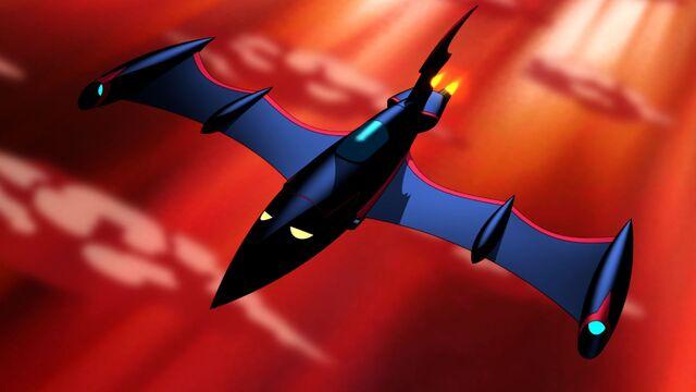 File:Batwing Braveandbold.jpg