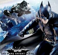 Dark-knight-rises-movie-image-promo