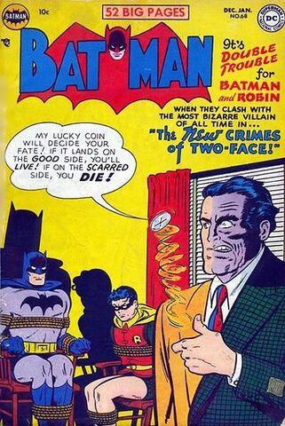 File:Batman68.jpg