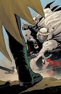 Batman and Robin Vol 2-23 Cover-1 Teaser