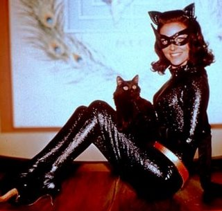 Archivo:CatwomanMeriwether.jpg