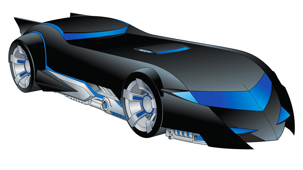 File:Batmobile (The Batman) 02.jpg