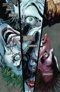 Joker-Detective Comics