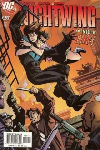 File:Nightwing111v.jpg
