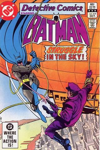 File:Detective Comics Vol 1-519 Cover-1.jpg