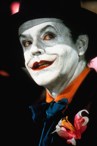 File:Joker Batwing.jpg