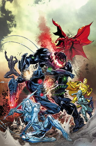 File:Justice League Vol 2-29 Cover-1 Teaser.jpg