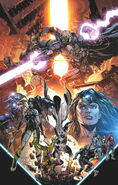 Justice League Vol 2-44 Cover-1 Teaser