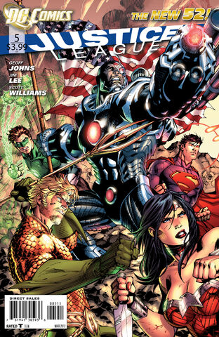 File:Justice League Vol 2-5 Cover-1.jpg