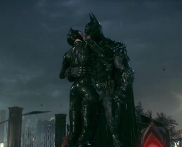 File:Kiss Batman-Catowman .PNG
