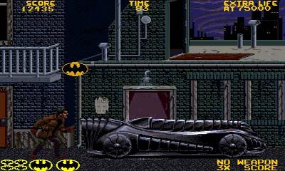 File:CacoonBatmanTheMovie Arcade.jpg