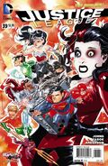 Justice League Vol 2-39 Cover-3