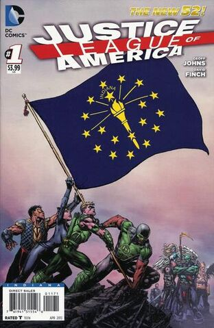 File:Justice League of America Vol 3-1 Cover-22.jpg