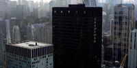 Wayne Enterprises (Nolan Films)