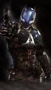 Arkham Knightpromo3