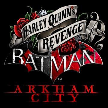File:HarleyQuinnRevenge ad.jpg