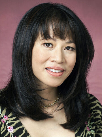 File:Lauren Tom.jpg