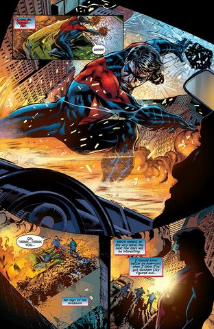 File:Nightwing2e.jpg
