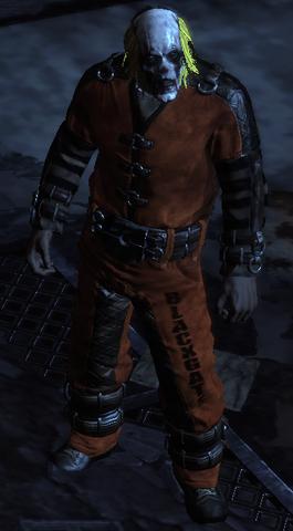 File:ArkhamCap 607.PNG